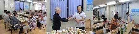1130八王子蕎麦打ち会懇親会.jpg