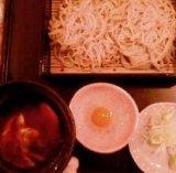 20080303彩めとろろ蕎麦.jpg