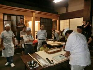 201120深大寺デモ打ち.jpg