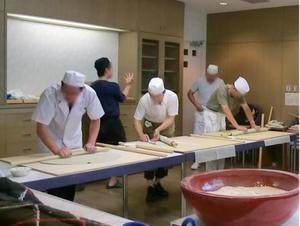 201120深大寺夏蕎麦の集い 伸し1.jpg