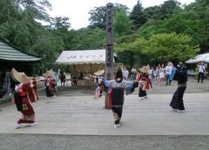 深大寺盆踊り.jpg