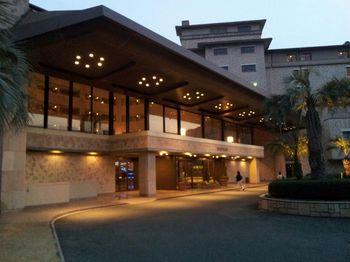 20130309ホテルジャパン下田玄関全景ハイランドさまより提供.jpg