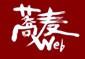 『蕎麦Web』.jpg