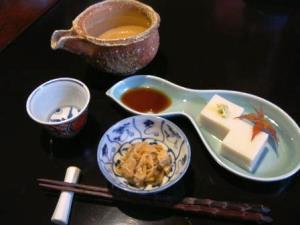 あきしの石臼の会ブログ7.jpg