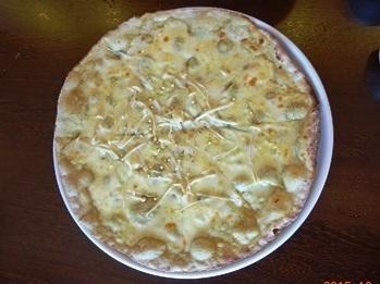えのきと味噌のピザ.jpg