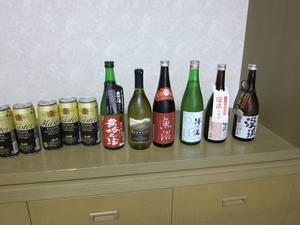 お酒トリミング.jpg