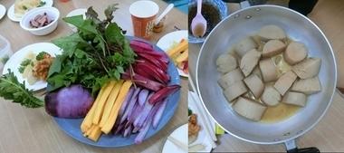 今日の料理.jpg