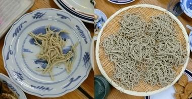 今日の試食蕎麦.jpg