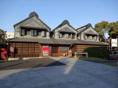 安國さん蔵の街DSC06512.JPG