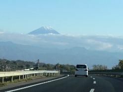 帰路富士山highlandさん撮影.JPG