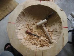 木鉢作り (3).jpg