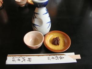 松江 神代そば (11).JPG