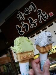 柿田川とうふアイス.jpg