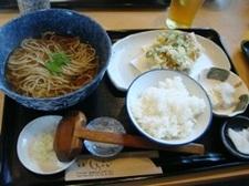 牛込神楽坂「しおさい」日替わり御膳かけ.jpg