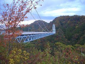 竜神大吊橋3.jpg