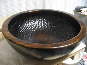 興津さん木鉢.JPG