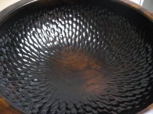 興津さん木鉢2.jpg