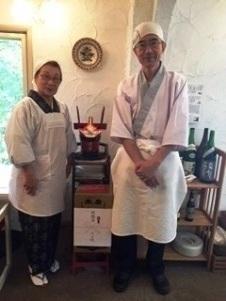 鎌倉「季蕎庵」2.JPG