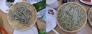 試食蕎麦2.jpg