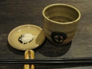静岡「たがた」ジャワ塩 蕎麦汁.jpg