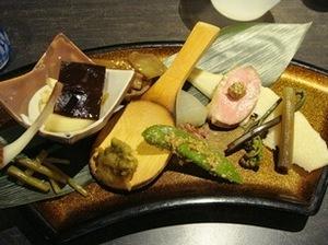 静岡「たがた」蕎麦前2.jpg
