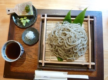 2014.8.8時香忘 (17).JPG
