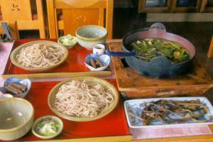 Y02月山山菜蕎麦.jpg