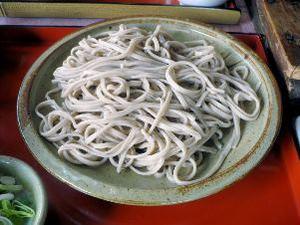 Y04月山山菜蕎麦(蕎麦).jpg
