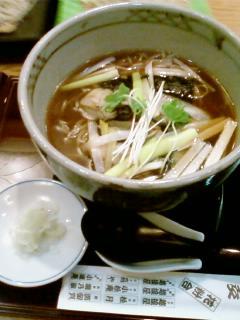 081201牡蠣蕎麦.jpg
