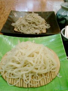 081201四代目蕎麦.jpg