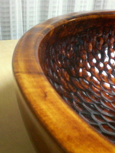 20120620興味津々作木鉢1.jpg