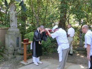20120716深大寺そば守観音蕎麦奉納.JPG