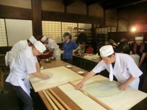 20120716深大寺蕎麦奉納.JPG