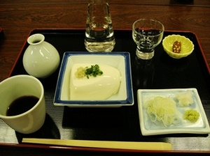 2012達磨蕎麦会の蕎麦前.jpg