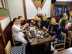 2019深大寺藤幸11A.JPG