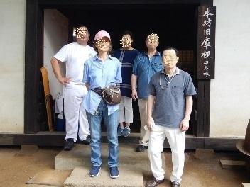 2019深大寺藤幸2.JPG
