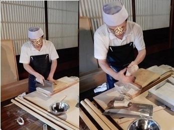 2019深大寺藤幸4A.JPG