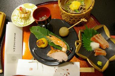 (09)辻夕食1.jpg