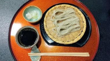 (10)辻夕食2.jpg