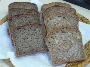 ソバ粉入りパン.jpg