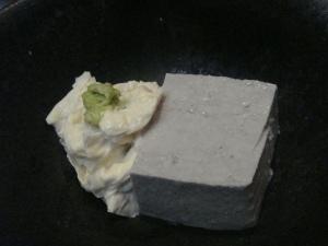 黒豆豆腐と湯葉さし.jpg