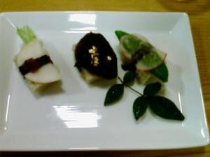 蘇我「王寿屋 (12).jpg