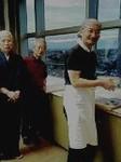 平成19年11月18日 10回調布蕎麦打ち・3回お茶会 005.jpg