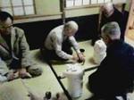 平成19年11月18日 10回調布蕎麦打ち・3回お茶会 006.jpg