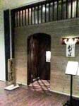 平成19年11月 小石川,名古屋の沙羅餐,熱田神宮,名古屋城  008.jpg