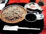 平成19年11月 小石川,名古屋の沙羅餐,熱田神宮,名古屋城  013.jpg