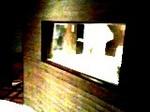 平成19年11月 小石川,名古屋の沙羅餐,熱田神宮,名古屋城  014.jpg