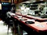 平成19年11月 小石川,名古屋の沙羅餐,熱田神宮,名古屋城  015.jpg