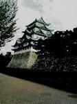 平成19年11月 小石川,名古屋の沙羅餐,熱田神宮,名古屋城  029.jpg