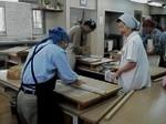 平成19年12月1日 16回八王子そば蕎麦打ち会 018.jpg